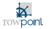 Rowpoint